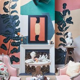 Kips Bay 2019 - Artist's Loft