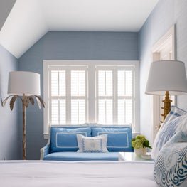 Trellis Home Design_Serene Bedroom