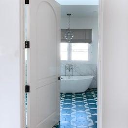 Fremont Bath