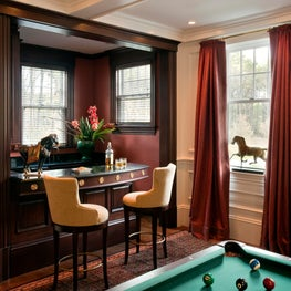 Robin_Pelissier_Design_Pool_Room