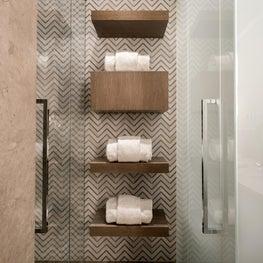 Intracoastal Bathroom