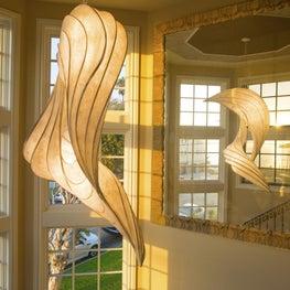Redondo Beach Stairway