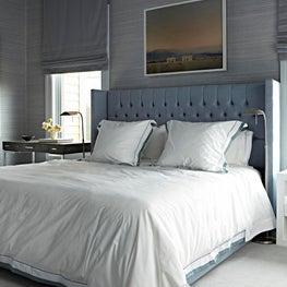 Quogue Guest Bedroom