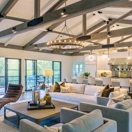 Exquisite Equestrian Ranch