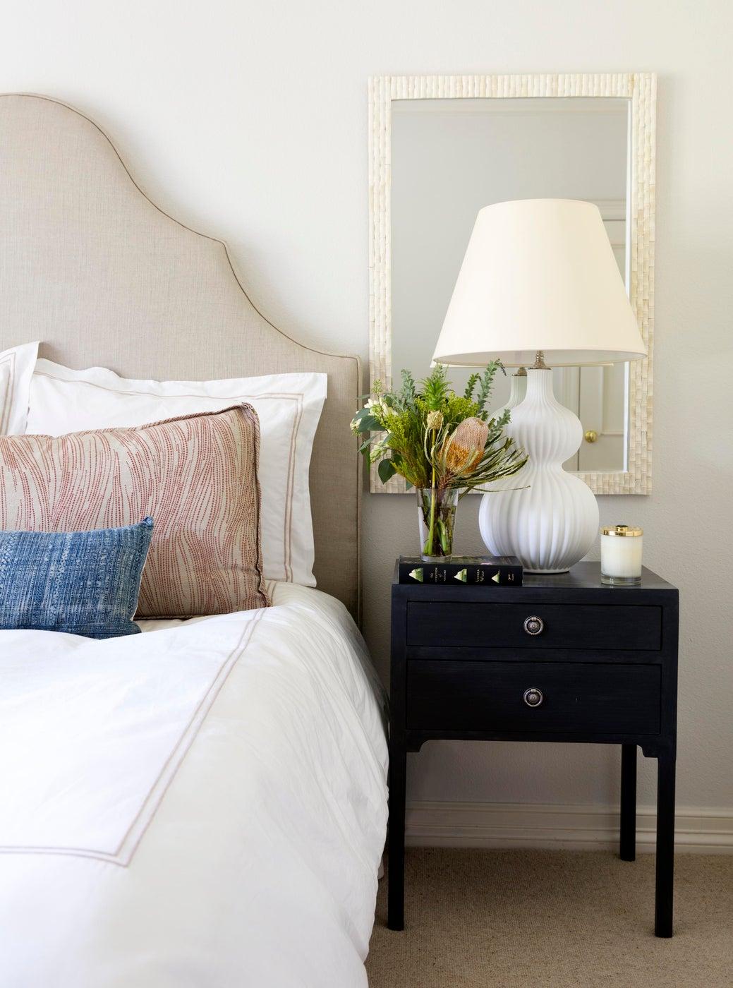 Bedroom- Jarratt Ave. 2