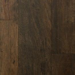Southern Pecan Flooring   Hardwood Design Company   Texas (P5)