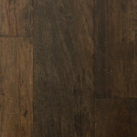 Southern Pecan Flooring | Hardwood Design Company | Texas (P5)