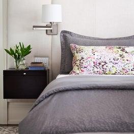 St. Andrews Home - Master Bedroom