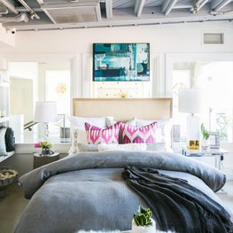 Nuance Home + Lifestyle Boutique in Laguna Beach