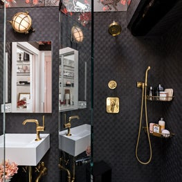 Provincetown MA Bathroom
