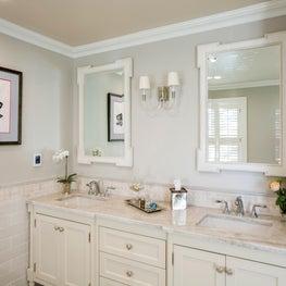 Princeton Avenue Bath