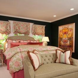 Hillsborough Residence I