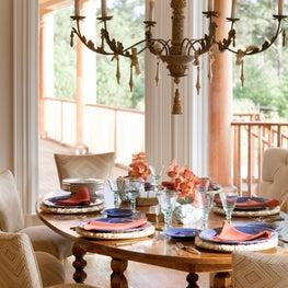 Robin_Pelissier_Design_Dining_Room