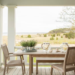 Beach Home, Martha's Vineyard