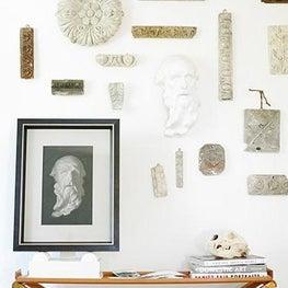Artist Atelier