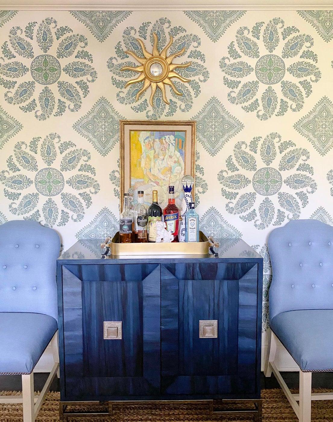Greenwich Dining Room