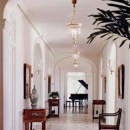 Fairfax & Sammons, Gallery, Gulfstream, Florida