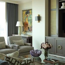 Ritz-Carlton I