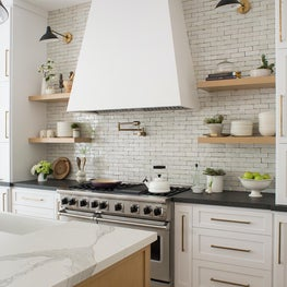 Culver City Kitchen
