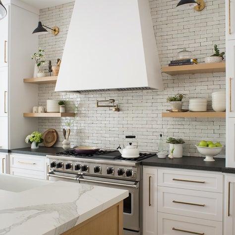 Culver City Kitchen