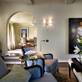 Broadmoor Living
