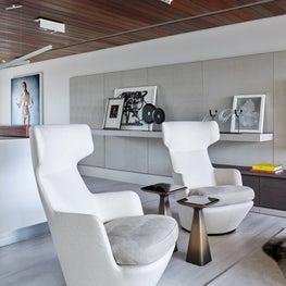 Klubal Residence - Fort Lauderdale