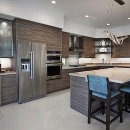 Arizona Residence - Tucson