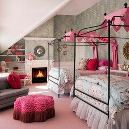 Robin_Pelissier_Design_Bedroom