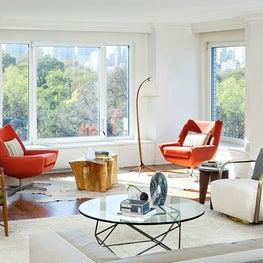 Fifth Avenue Modern