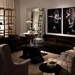 New York Showroom