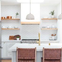 Irving Kitchen