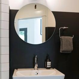 Madrona Bathroom Vanity