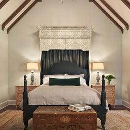 Medina Cabana Bedroom