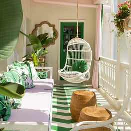 Charleston Symphony Showhouse
