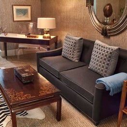 NYC&G Designer Showhouse of Westchester