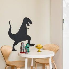 Children's Play Room-Manhattan