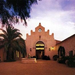 Rancho Dos Vidas