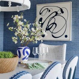 Seabright Dining Room