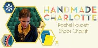 Handmade Charlotte Shops Chairish
