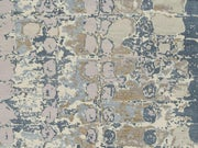 Image of Contemporary Rugs