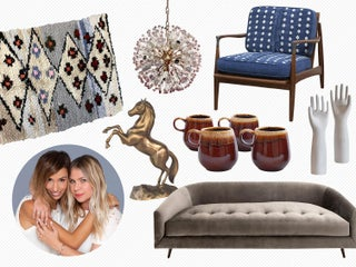The This Is Emily & Meritt Collection