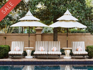 The Summer Outdoor Sale