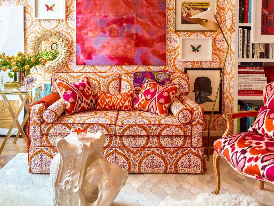 Chairish | Where Design Lovers Buy & Sell