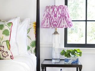 Shade and Lamp Pairings we Love