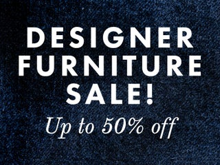 Best of Furniture on Sale!