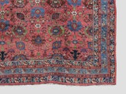 Image of Traditional Rugs