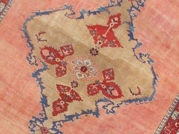 Image of Best of Rugs