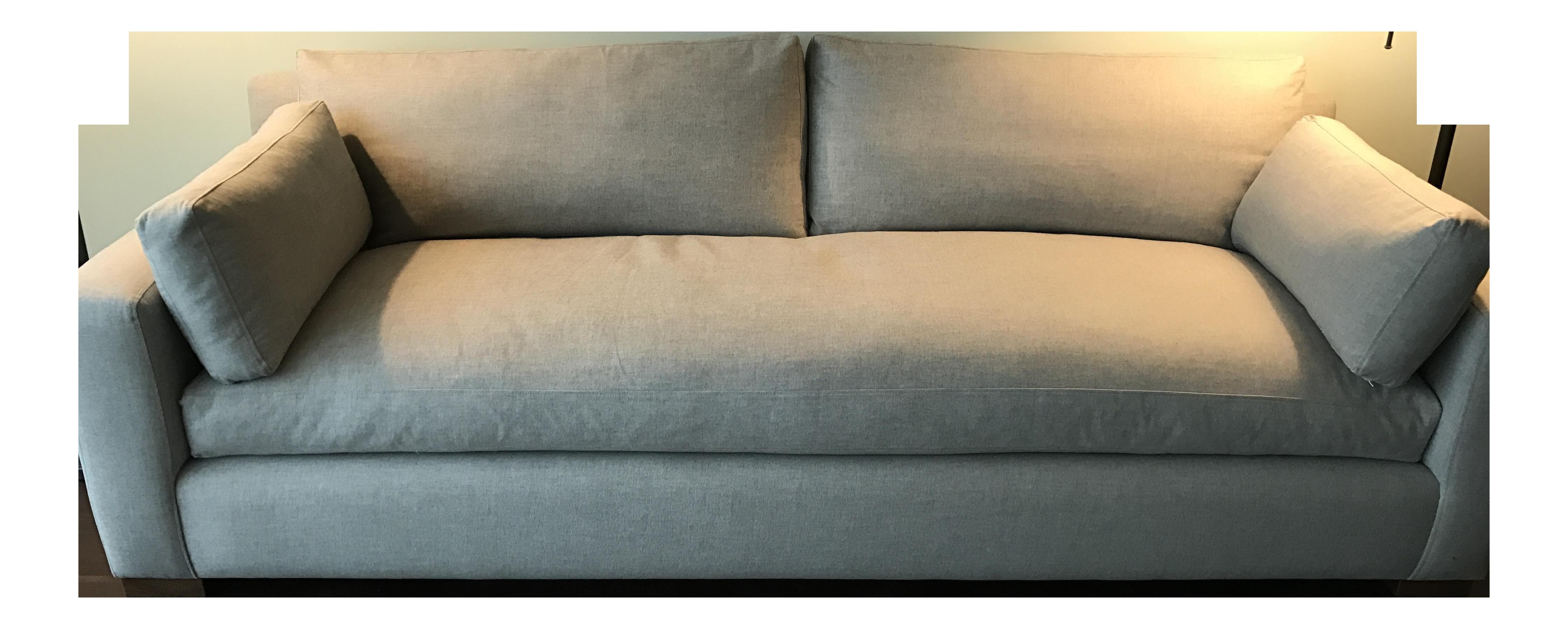 Montauk sofa stanley for Vente sofa montreal
