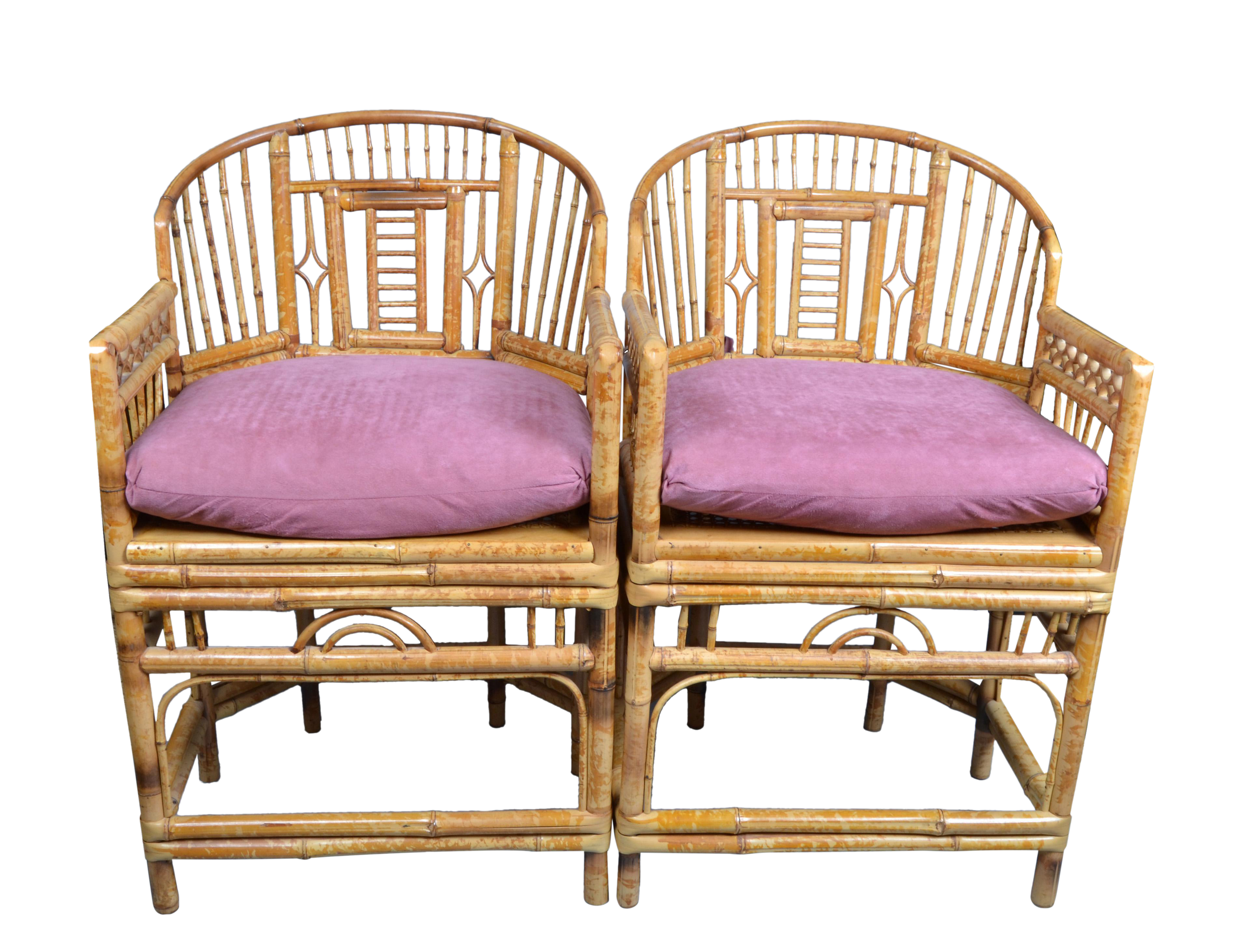 of outdoor stackable chairs lovely bomelconsult com luxury bamboo awesome patio attractive loveseat furniture