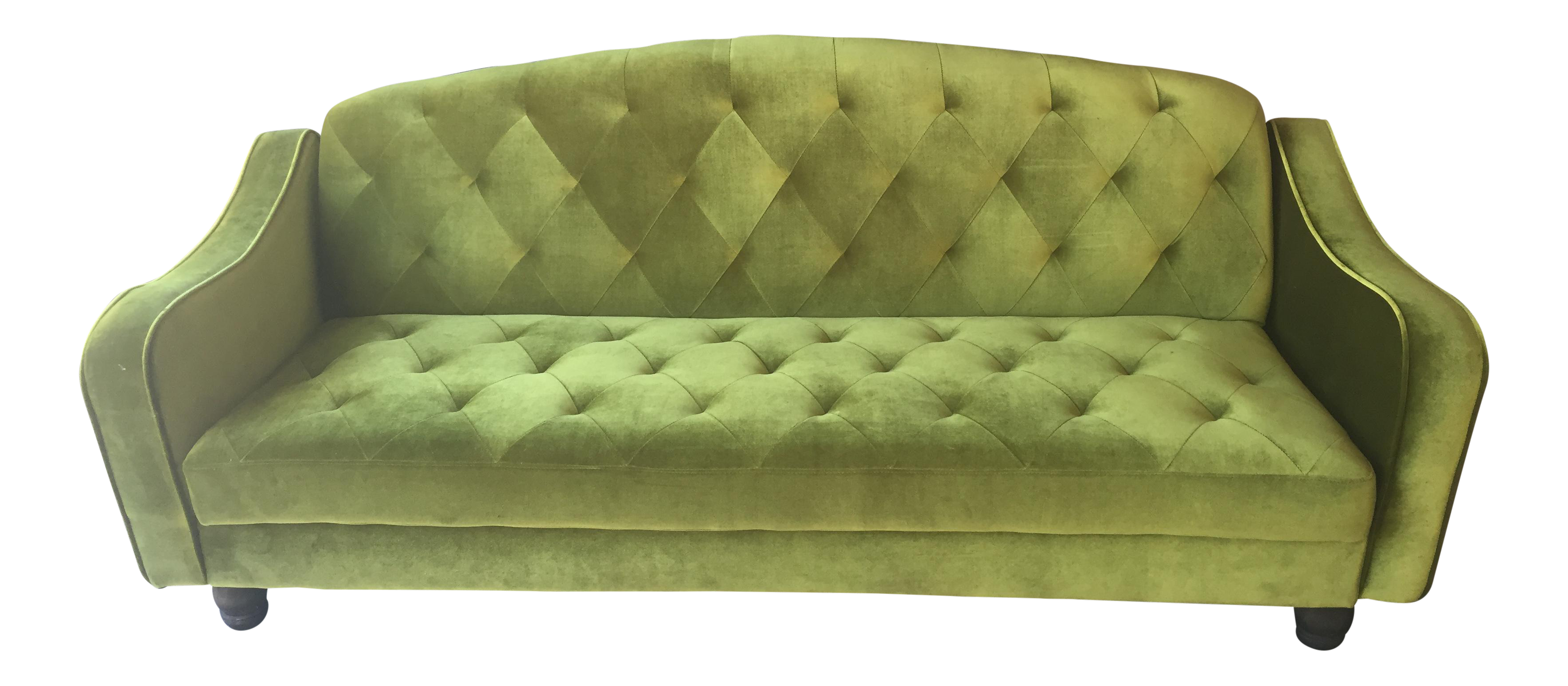Apartment Anthropologie Armoire - anthropologie-green-velvet-tufted-convertible-sofa-2737_Most Inspiring Apartment Anthropologie Armoire - anthropologie-green-velvet-tufted-convertible-sofa-2737  2018_527860.net/image/product/master/044ae837-bc0c-4cd4-b322-094844b05353/anthropologie-green-velvet-tufted-convertible-sofa-2737